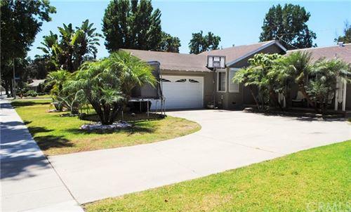 Photo of 6805 Coachella Avenue, Long Beach, CA 90805 (MLS # PW20156552)