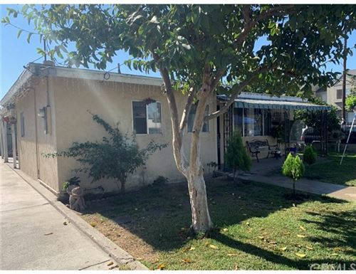 Photo of 884 W La Jolla Street, Placentia, CA 92870 (MLS # RS20226552)
