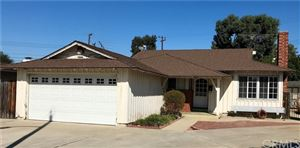 Photo of 2313 W 183rd Street, Torrance, CA 90504 (MLS # SB19254552)