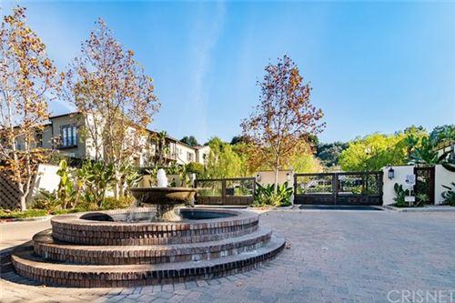Photo of 803 Terrace E Lane #1, Diamond Bar, CA 91765 (MLS # SR20261552)