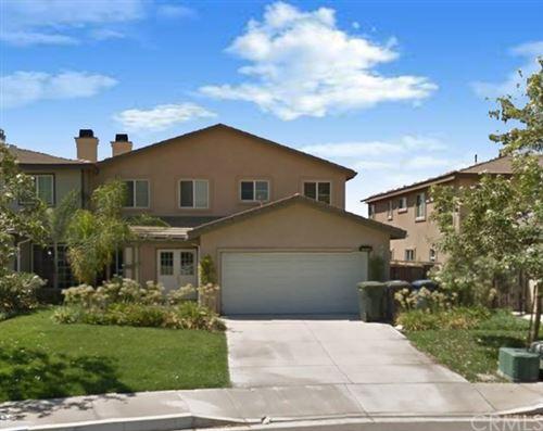 Photo of 10787 Lilac Avenue, Loma Linda, CA 92354 (MLS # TR20032552)