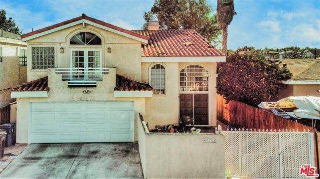 4173 W 161St Street, Lawndale, CA 90260 - MLS#: 20661552