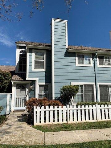 Photo of 440 Jeremiah Drive #E, Simi Valley, CA 93065 (MLS # 220010552)