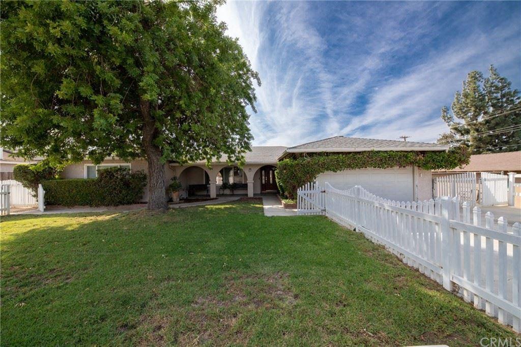5098 California Avenue, Norco, CA 92860 - MLS#: IG21215552