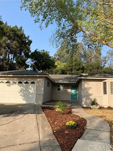 Photo of 3340 Pierre Court, Merced, CA 95348 (MLS # MC20197552)