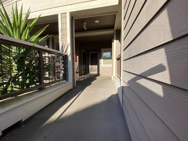 524 Swallowtail Court, Brisbane, CA 94005 - #: ML81840552