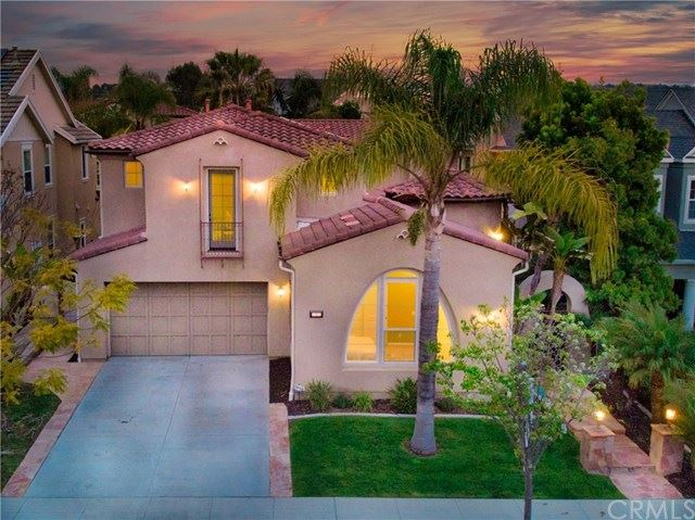 5 Illuminata Lane, Ladera Ranch, CA 92694 - MLS#: OC20051552