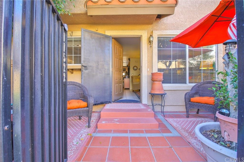 11522 Promenade Drive, Santa Fe Springs, CA 90670 - MLS#: OC21223552