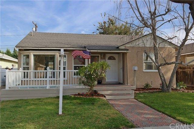4518 Eastbrook Avenue, Lakewood, CA 90713 - MLS#: PW20234552