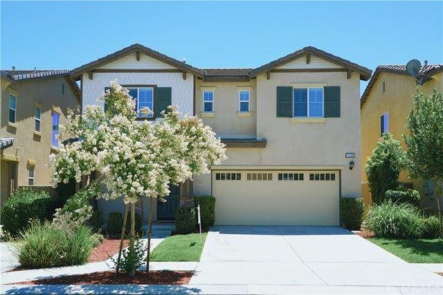 7128 Estrella Court, Eastvale, CA 92880 - MLS#: TR20113552
