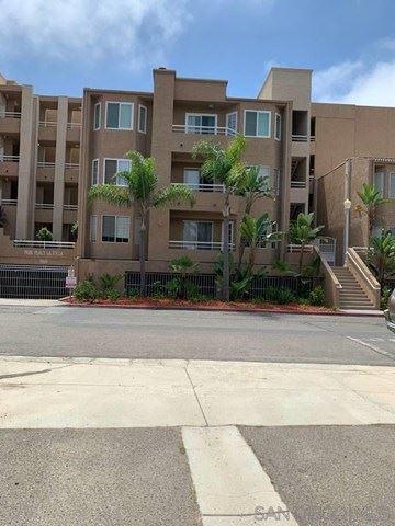 Photo of San Diego, CA 92122 (MLS # 210009553)