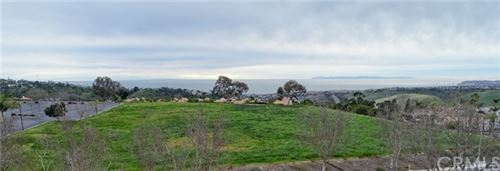 Photo of 65 Chapital, San Clemente, CA 92672 (MLS # OC20061553)