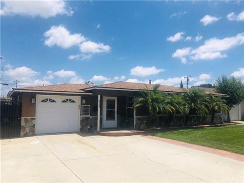 Photo of 934 N Monterey, Anaheim, CA 92801 (MLS # OC20109553)