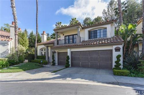 Photo of 2941 Corte Portofino, Newport Beach, CA 92660 (MLS # OC21069553)