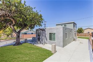 Tiny photo for 10131 Imperial Avenue, Garden Grove, CA 92843 (MLS # PW19210553)