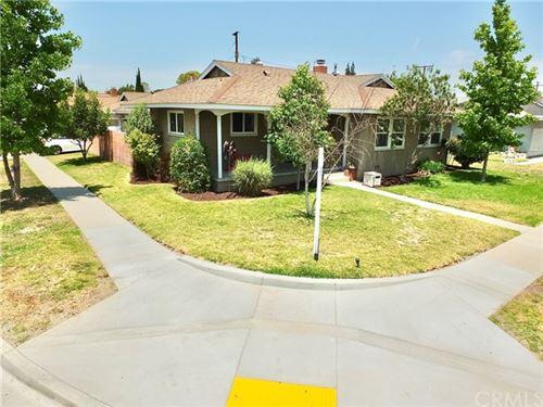 Photo of 3429 Nipomo Avenue, Long Beach, CA 90808 (MLS # PW21130553)