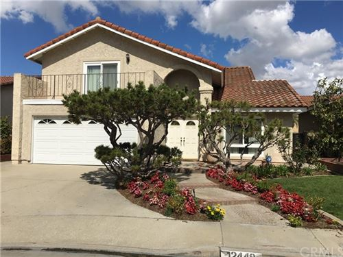 Photo of 12449 TIMBERCREEK Lane, Cerritos, CA 90703 (MLS # RS20049553)