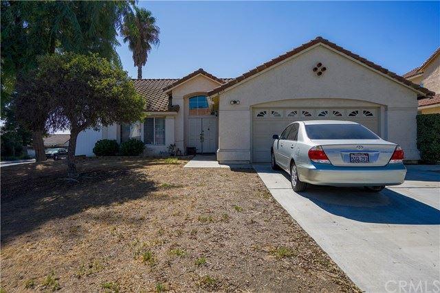 8775 Morninglight Circle, Riverside, CA 92508 - MLS#: IV20211553