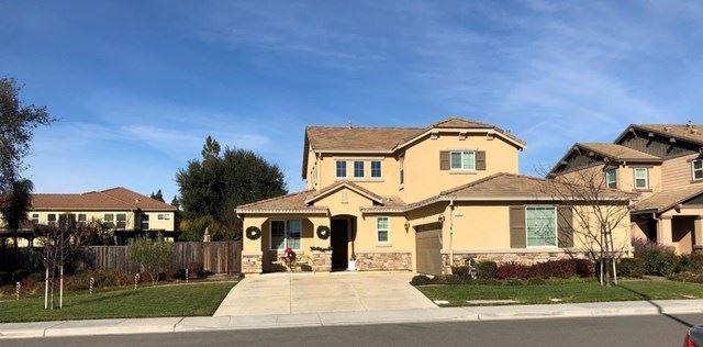 111 Garlic Avenue, Morgan Hill, CA 95037 - #: ML81823553