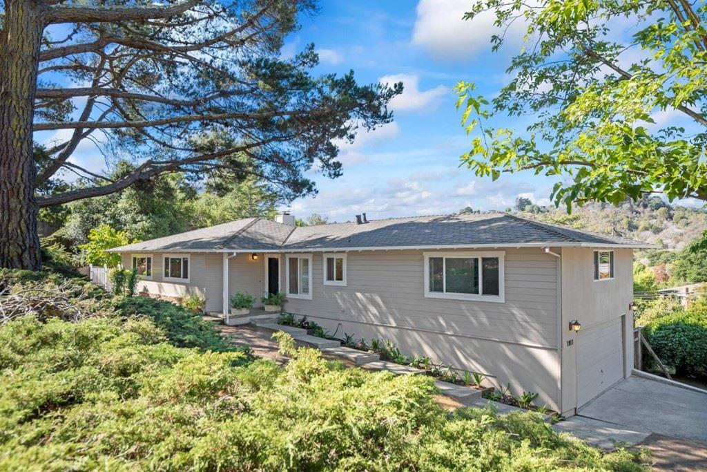 1911 Parrott Drive, San Mateo, CA 94402 - MLS#: ML81863553
