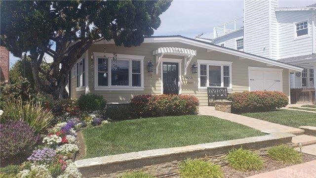 154 W Avenida Cadiz, San Clemente, CA 92672 - #: OC21085553