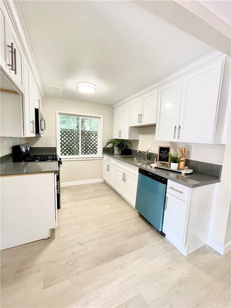17608 Sutherland Avenue, Lake Elsinore, CA 92530 - MLS#: OC21178553