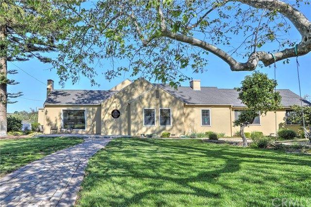 1285 Branch Mill Road, Arroyo Grande, CA 93420 - #: PI20069553