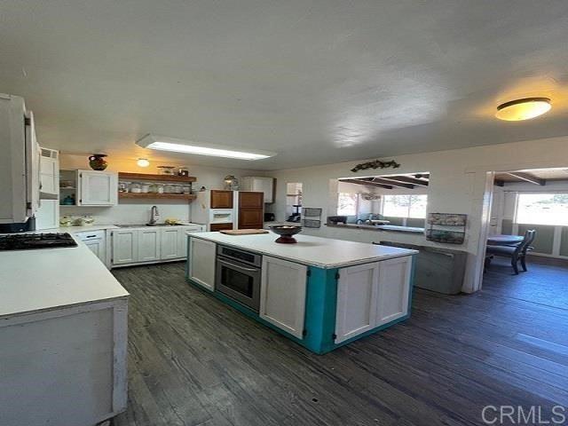 1235 Creelman, Ramona, CA 92065 - MLS#: PTP2105553