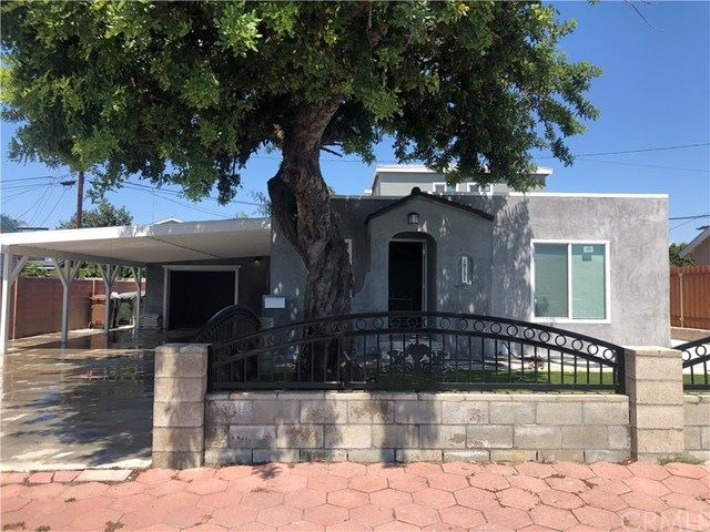 Photo for 10131 Imperial Avenue, Garden Grove, CA 92843 (MLS # PW19210553)