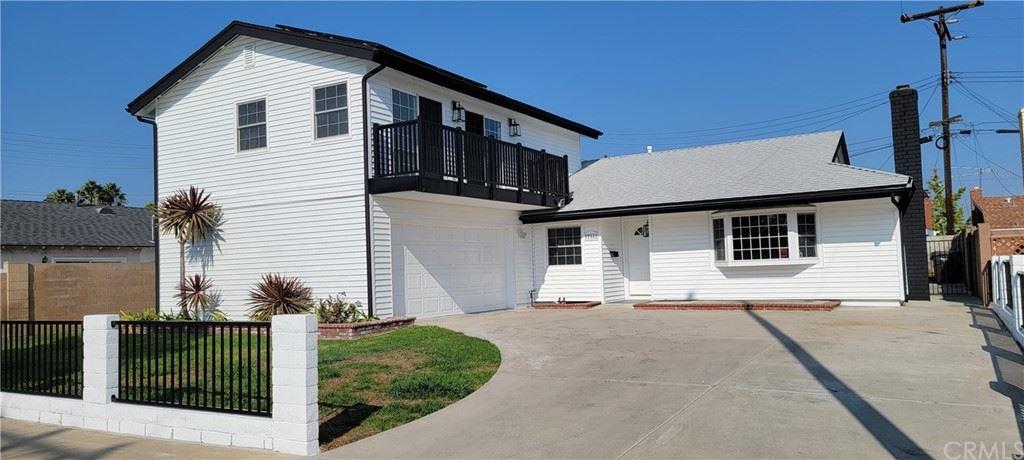 17062 Rotterdam Lane, Huntington Beach, CA 92647 - MLS#: PW21196553