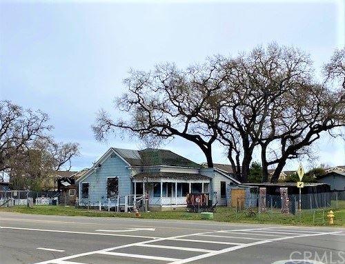 Photo of 99 S Main Street, Templeton, CA 93465 (MLS # NS20045554)