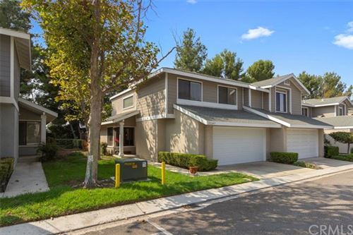 Photo of 22245 Newbridge Drive, Lake Forest, CA 92630 (MLS # OC20194554)