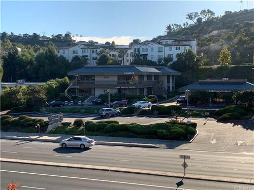 Photo of 30110 Crown Valley, Laguna Niguel, CA 92677 (MLS # OC20241554)