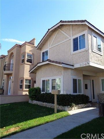 Photo of 204 18th Street, Huntington Beach, CA 92648 (MLS # OC21008554)