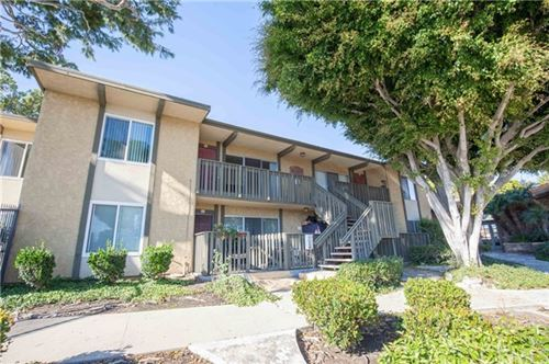 Photo of 1119 Sepulveda Boulevard #H202, Torrance, CA 90502 (MLS # SB20003554)