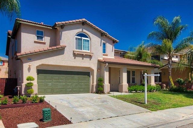 34090 San Sebastian Ave, Murrieta, CA 92563 - MLS#: 200023554