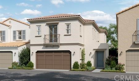 210 Phoebe, Irvine, CA 92618 - MLS#: EV20002554