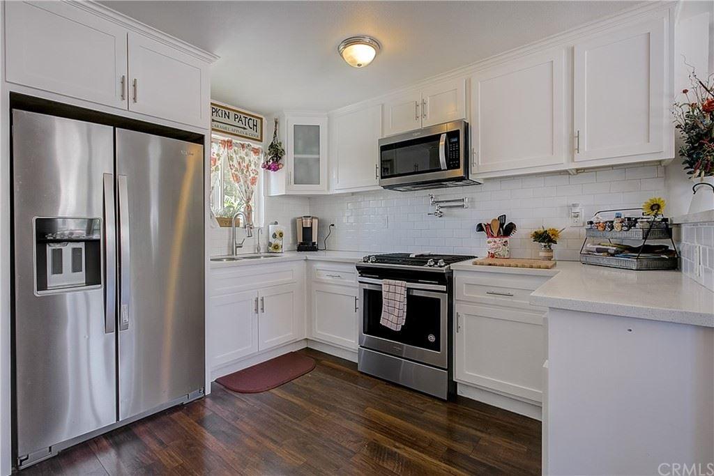 250 Grace Avenue, La Habra, CA 90631 - MLS#: IV21169554