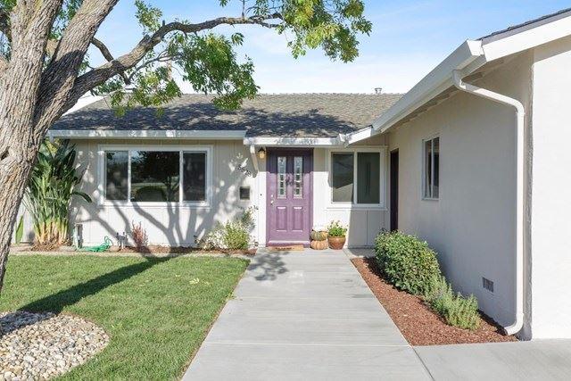 5528 Dartmouth Drive, San Jose, CA 95118 - #: ML81817554