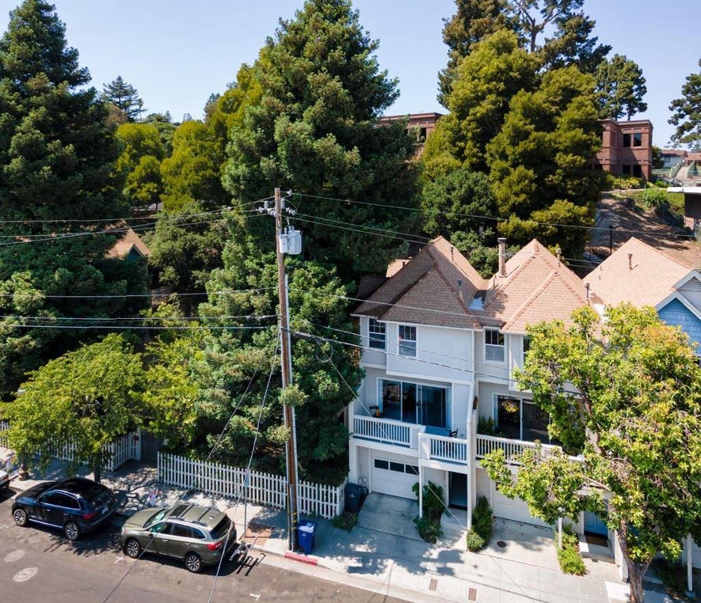 753 Chestnut Street, Santa Cruz, CA 95060 - #: ML81855554