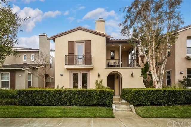 5 Peppercorn, Irvine, CA 92603 - MLS#: OC21058554