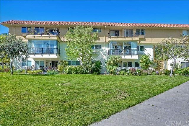 2394 VIA MARIPOSA W #3G, Laguna Woods, CA 92637 - MLS#: OC21093554