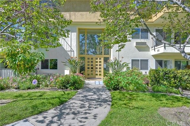 Photo of 2394 VIA MARIPOSA W #3G, Laguna Woods, CA 92637 (MLS # OC21093554)