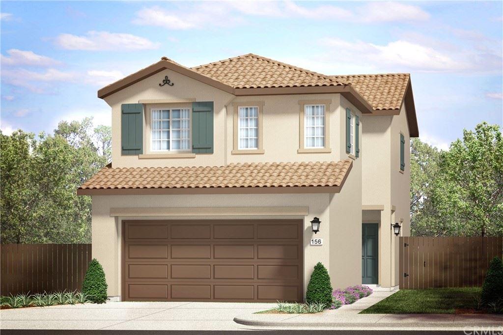 27176 Gilded Way, Moreno Valley, CA 92555 - MLS#: OC21202554