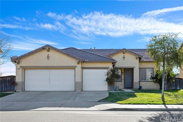 1432 De Anza Drive, San Jacinto, CA 92582 - #: SW21030554