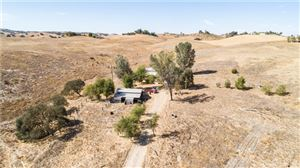 Photo of 8283 S Barnes Road, Paso Robles, CA 93446 (MLS # NS19240555)
