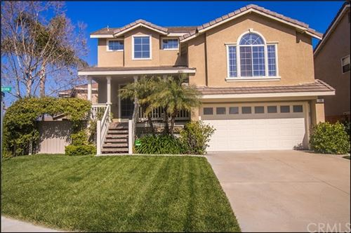 Photo of 10 Deerborn Drive, Aliso Viejo, CA 92656 (MLS # OC20069555)