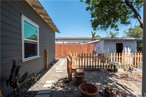 Tiny photo for 937 Arnold Drive, Placentia, CA 92870 (MLS # PW19192555)