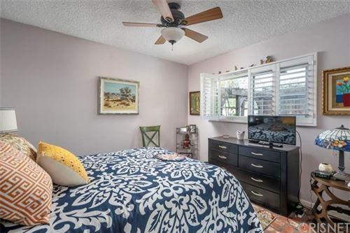 Tiny photo for 6830 Ranchito Avenue, Van Nuys, CA 91405 (MLS # SR21051555)