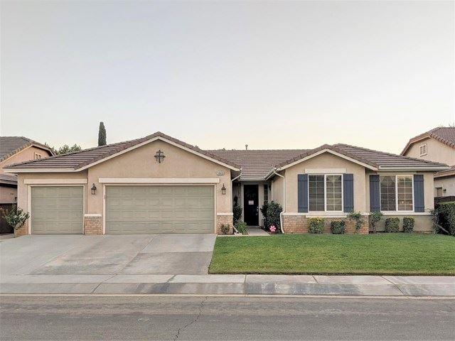 1449 Hunter Moon Way, Beaumont, CA 92223 - MLS#: 529555